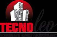 tecnolev-tecnologia-em-elevadores-e-escadas-rolantes
